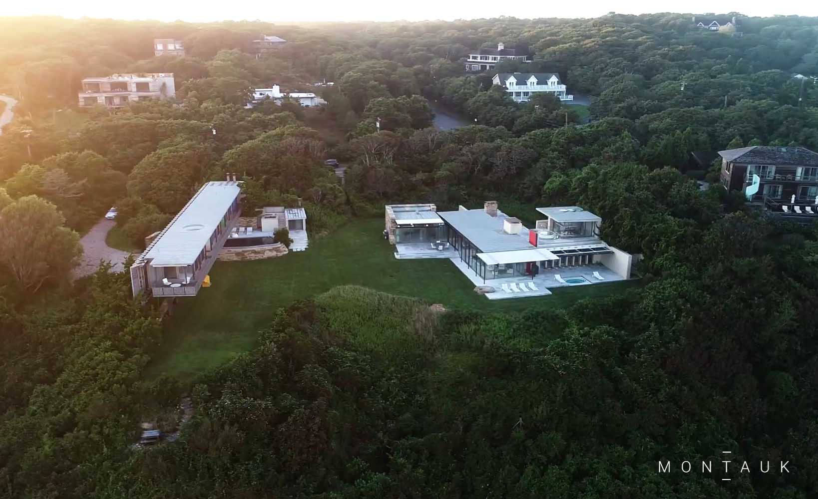 https://theportalagency.com/project/30-old-montauk/