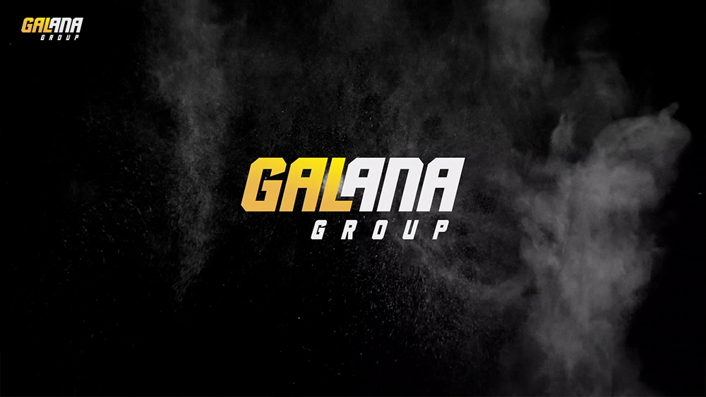 https://theportalagency.com/project/galana-group-promotion-ad/