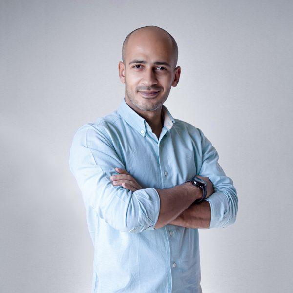 Saleh Selim