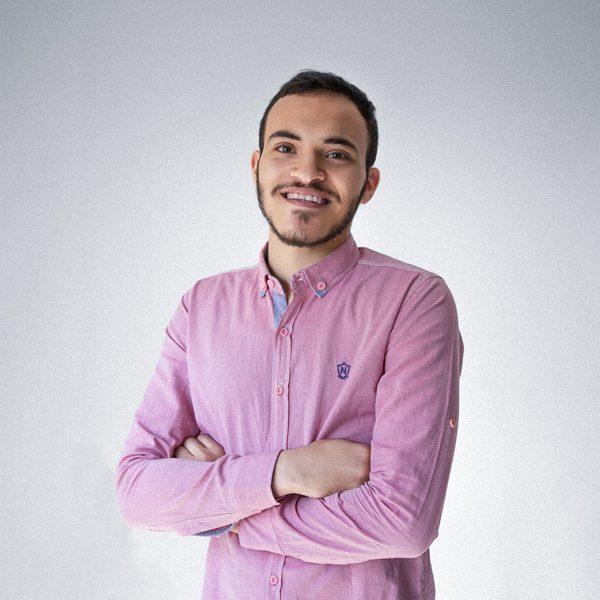 Karim Magdi