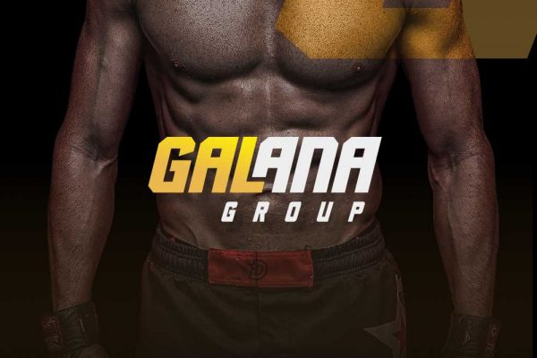 GalAna Group, Poland