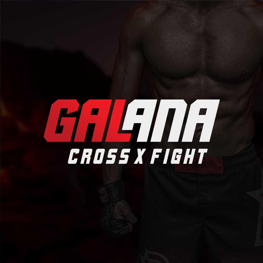 https://theportalagency.com/project/galana-group-poland/
