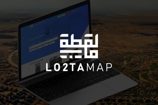 Lo2tamap Website