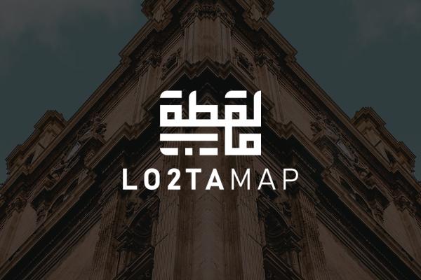 Lo2tamap Branding
