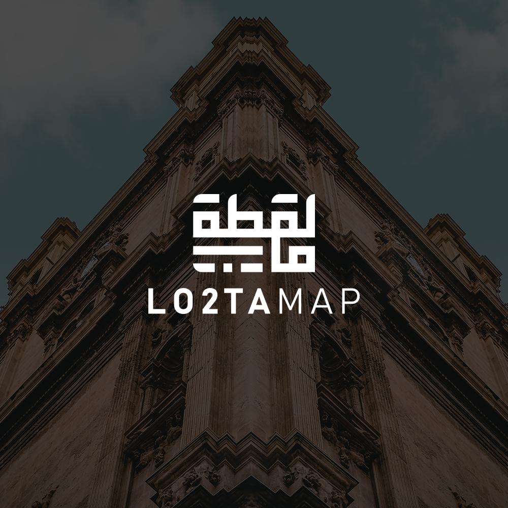 https://theportalagency.com/project/lo2tamap-branding/