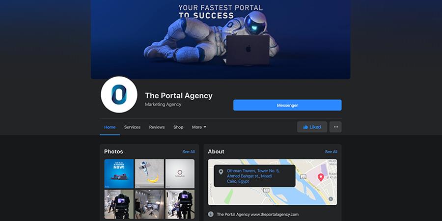 Facebook Begins Rolling Out massive redesign Updated Desktop Layout