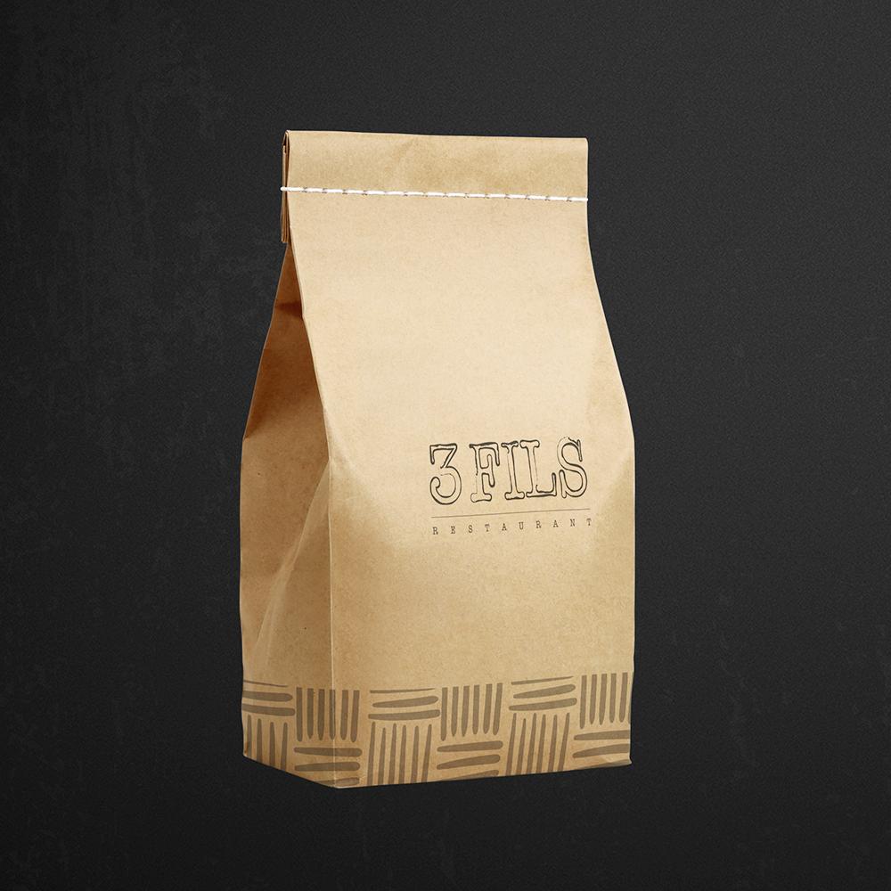https://theportalagency.com/project/3fils-restaurant-branding/