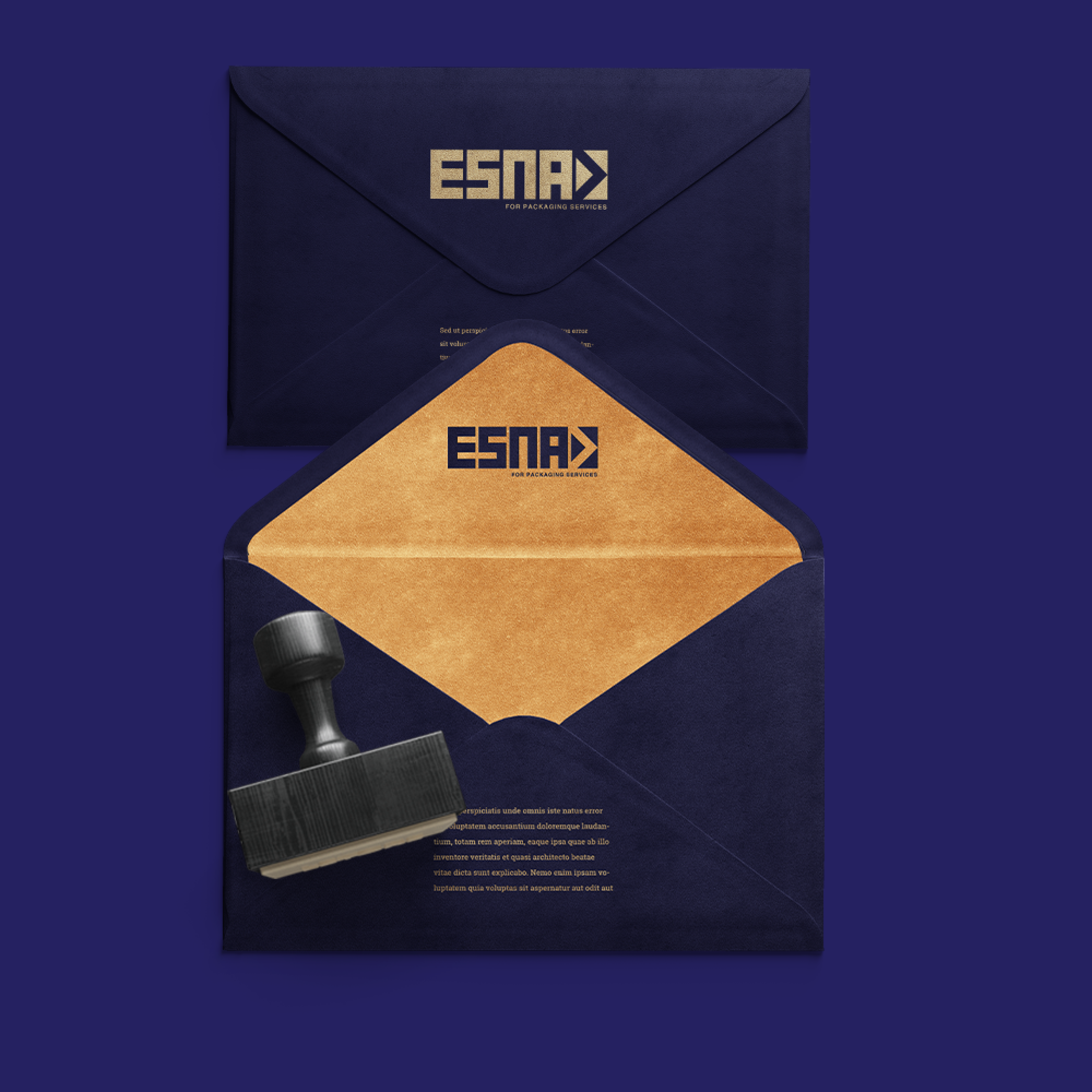 https://theportalagency.com/project/esnad-branding/