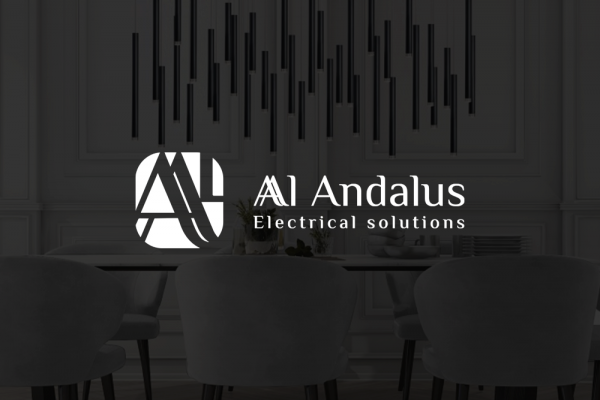 Al Andalus Website