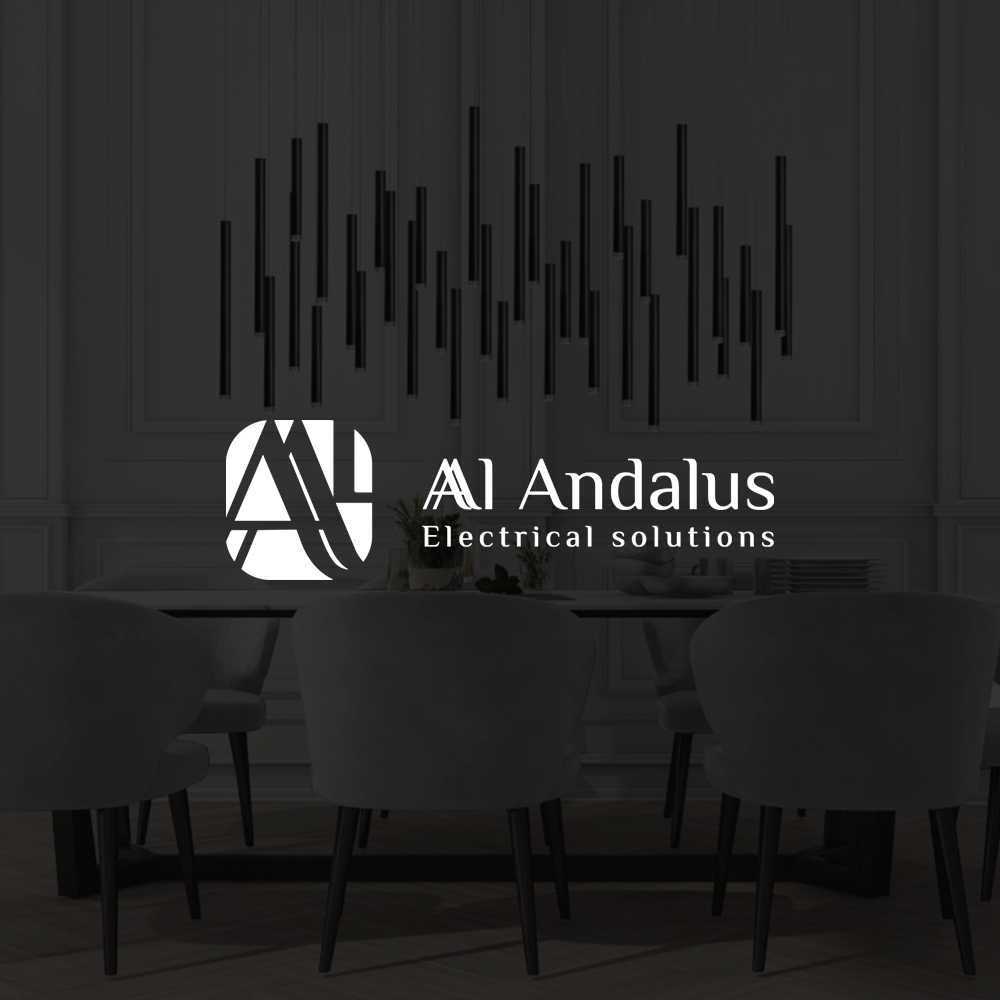 https://theportalagency.com/project/al-andalus-website/