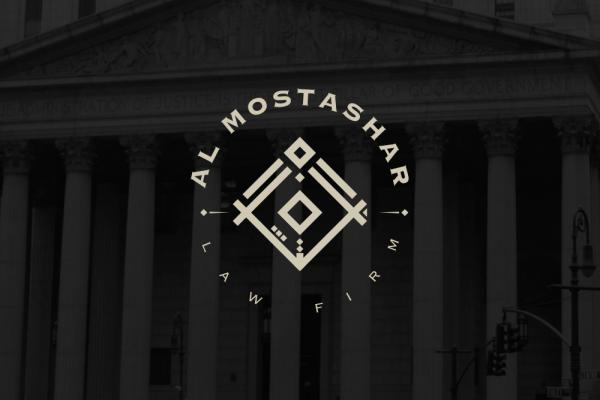 Al Mostashar