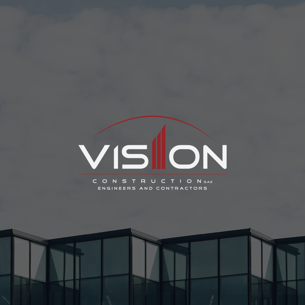 https://theportalagency.com/project/vision-construction-branding/