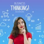 Tips to build a strong business structure for start-ups