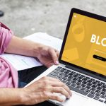Why is blogging essential for your business to bloom?