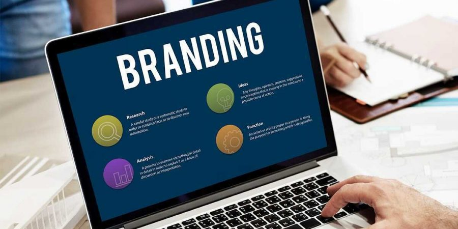 What Is Branding and Why it is Important For Your Business?