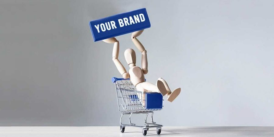 Is Your Brand Working For You… or Against You?
