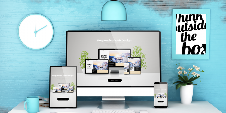 Do you really need a website anymore?!